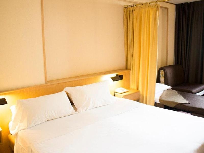 Hotel Les Jumeaux (14)