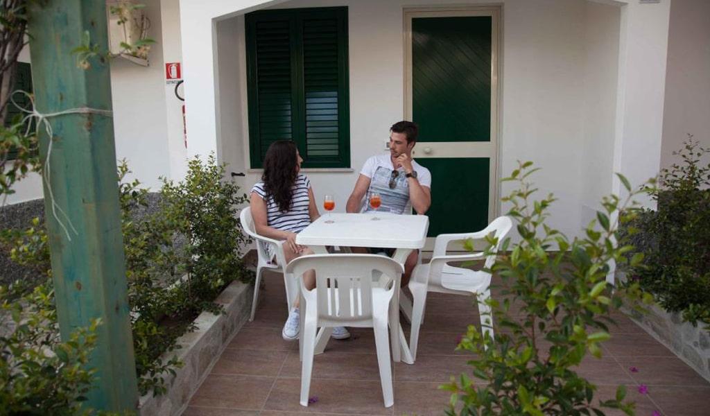 Hotel Marinella (1)