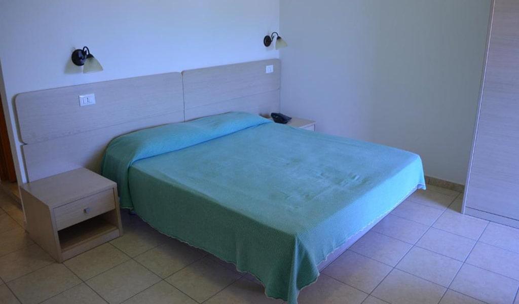 Hotel Marinella (11)
