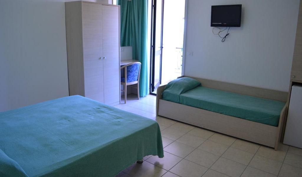 Hotel Marinella (12)