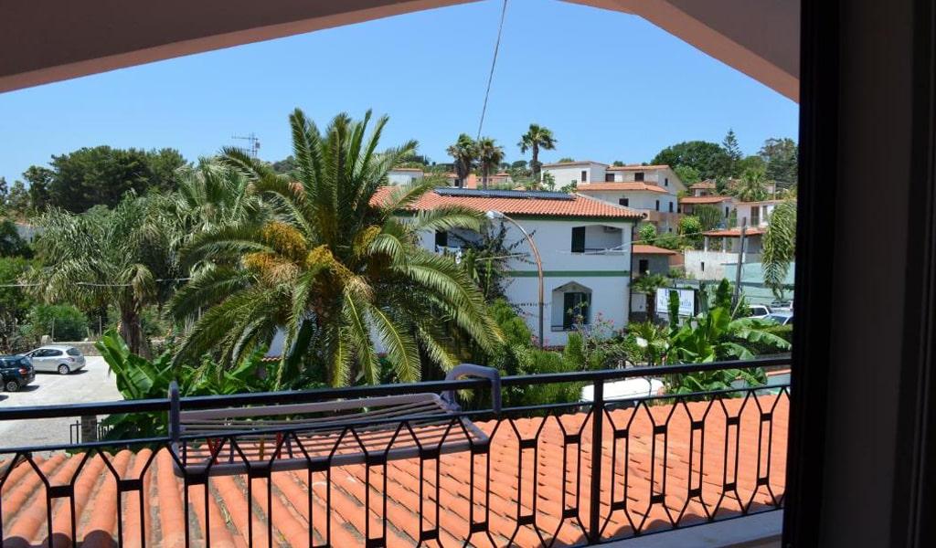 Hotel Marinella (13)