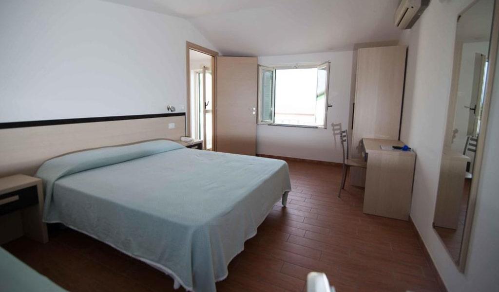 Hotel Marinella (24)