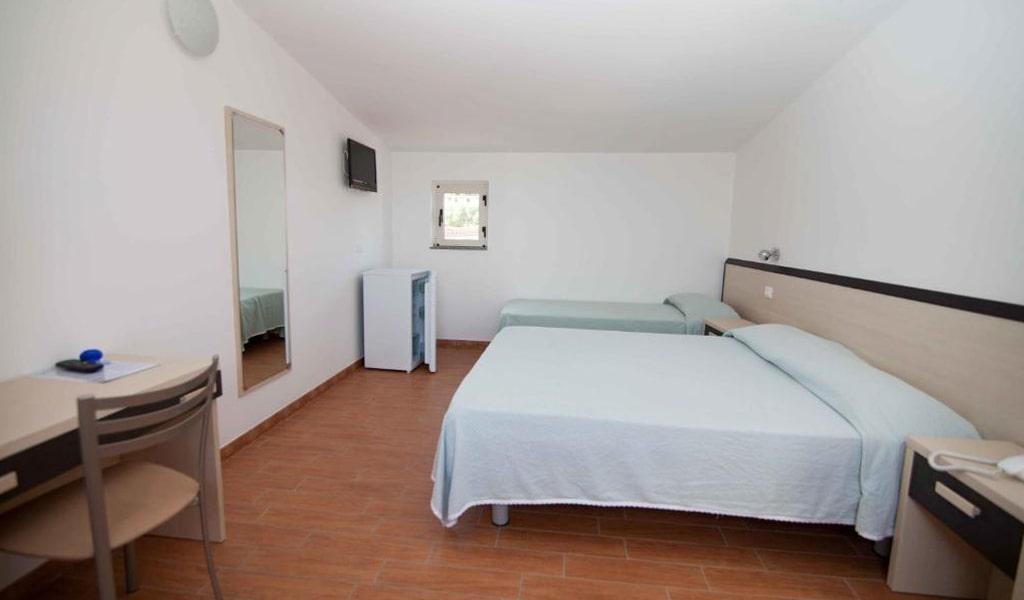 Hotel Marinella (25)