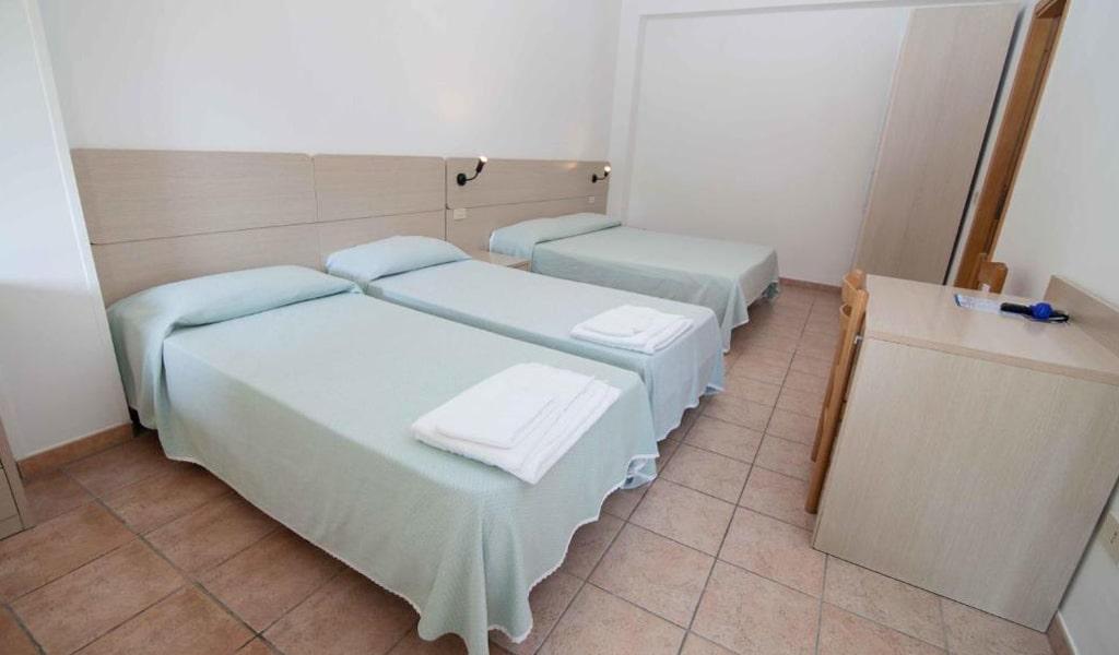 Hotel Marinella (28)