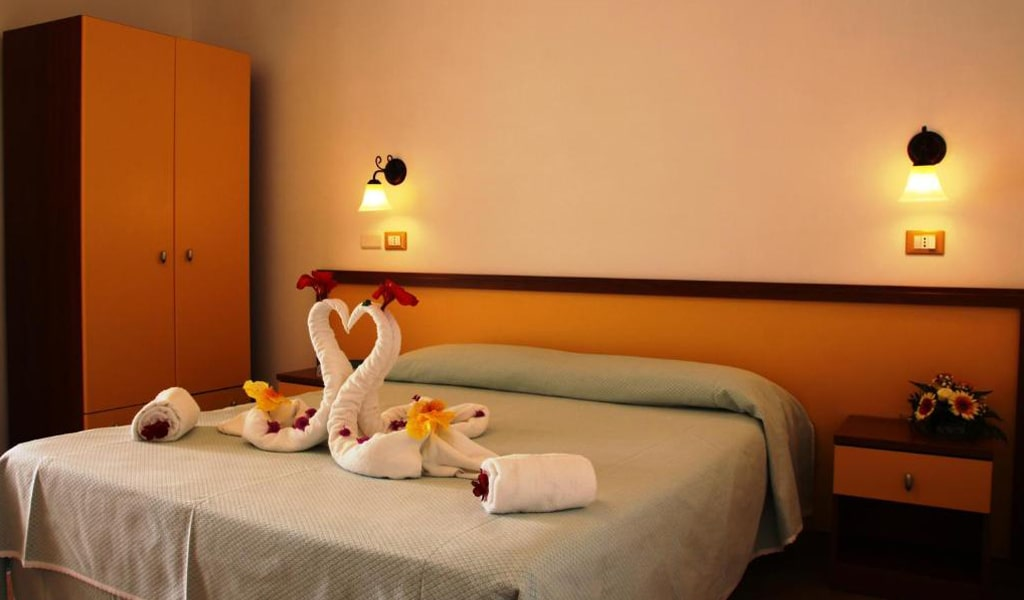 Hotel Marinella (30)