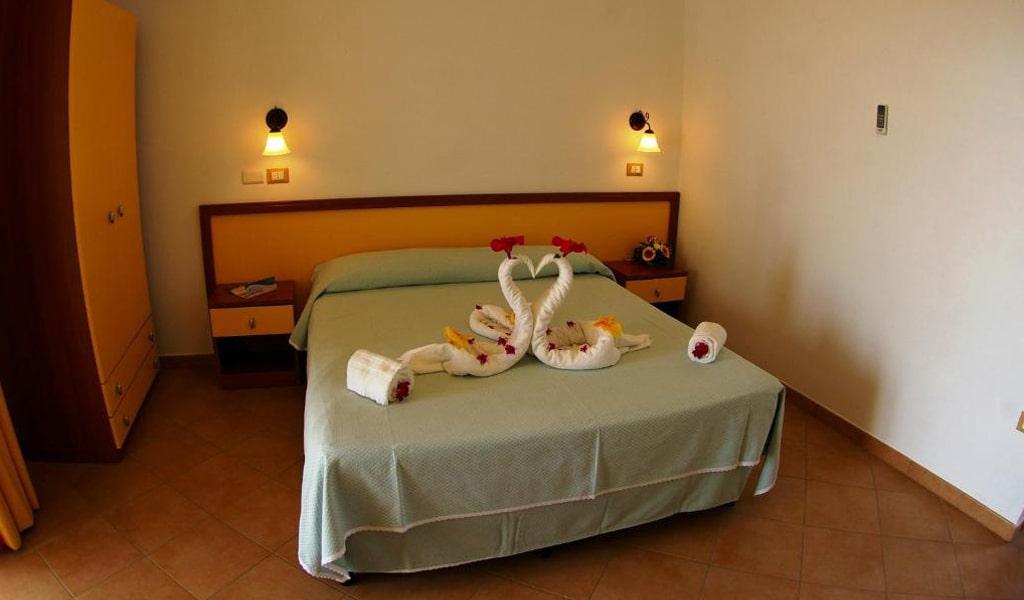 Hotel Marinella (31)