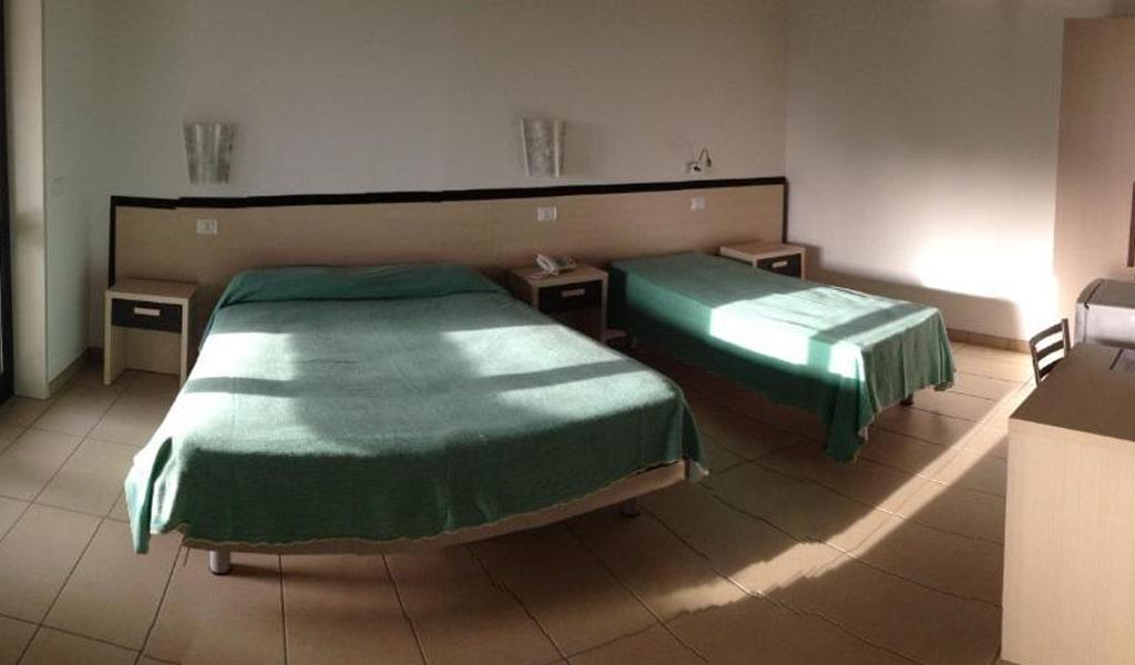 Hotel Marinella (37)