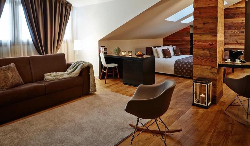 Hotel Montana Lodge (14)