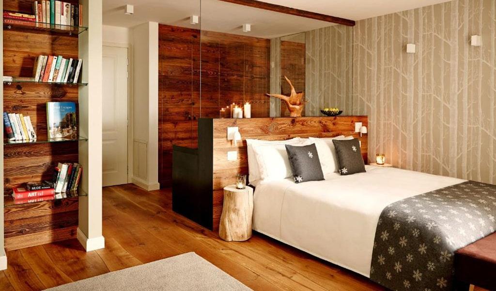 Hotel Montana Lodge (23)