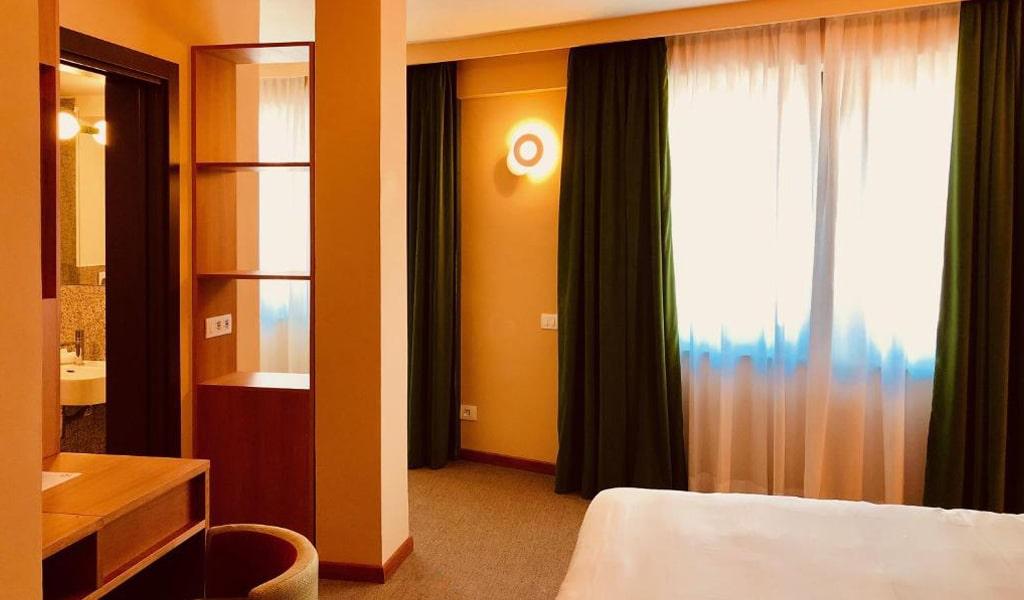 Hotel Omama (14)