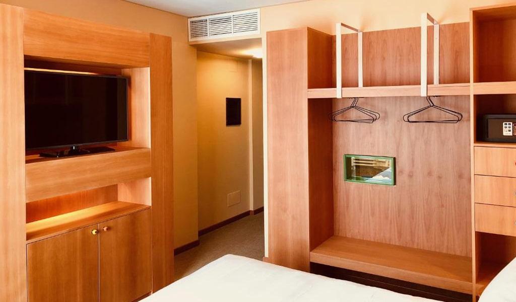 Hotel Omama (15)