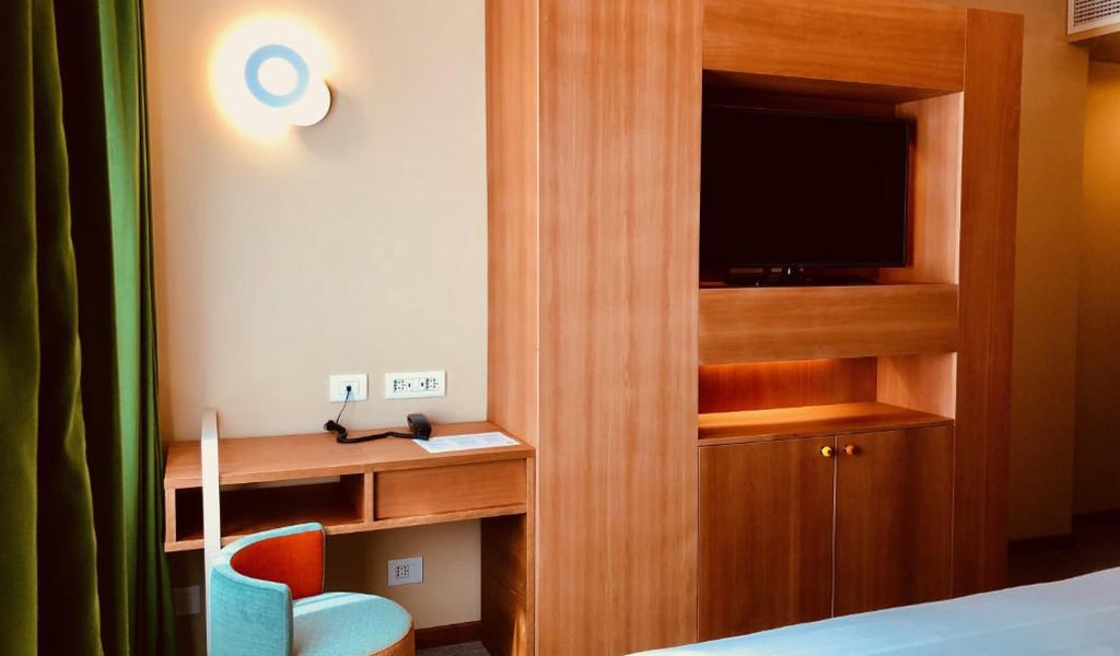 Hotel Omama (16)