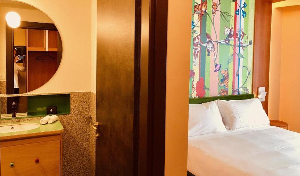 Hotel Omama (17)