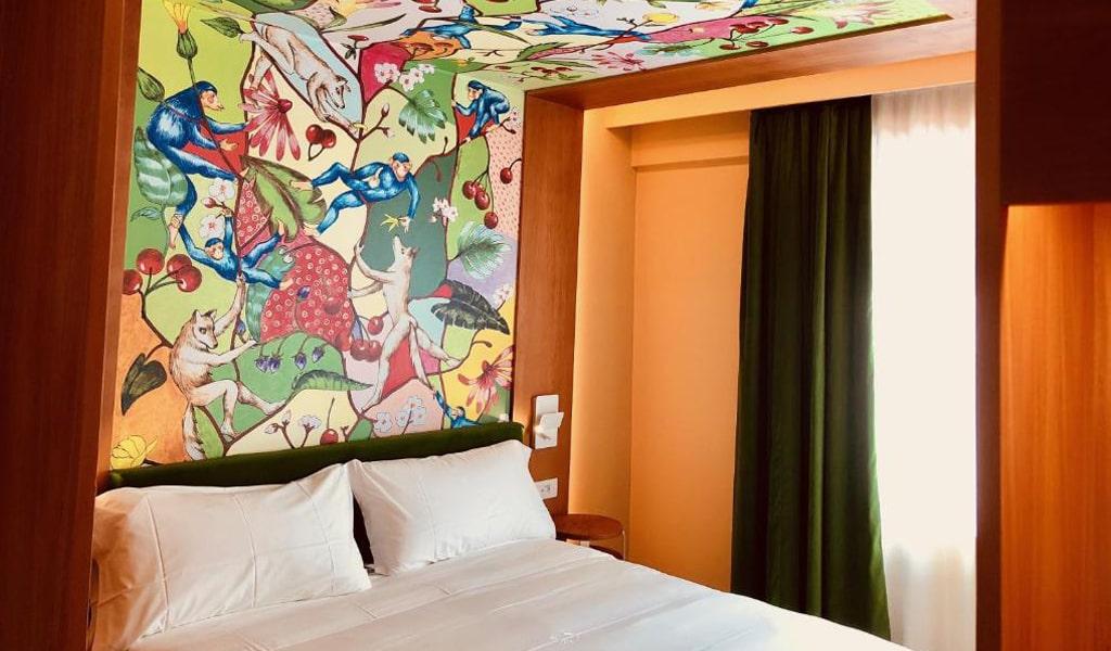 Hotel Omama (20)