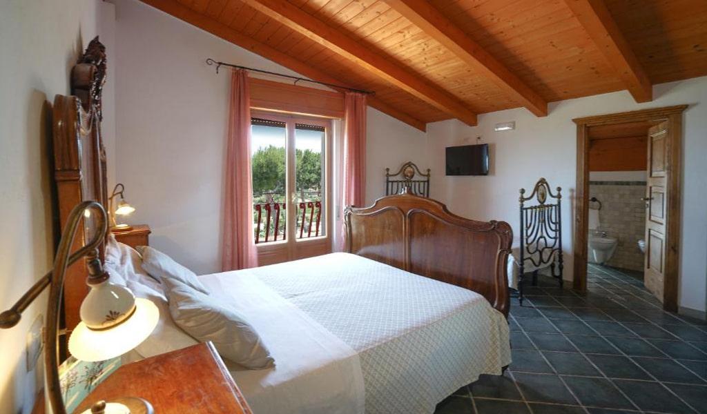 Hotel Residence Costa Azzurra (10)