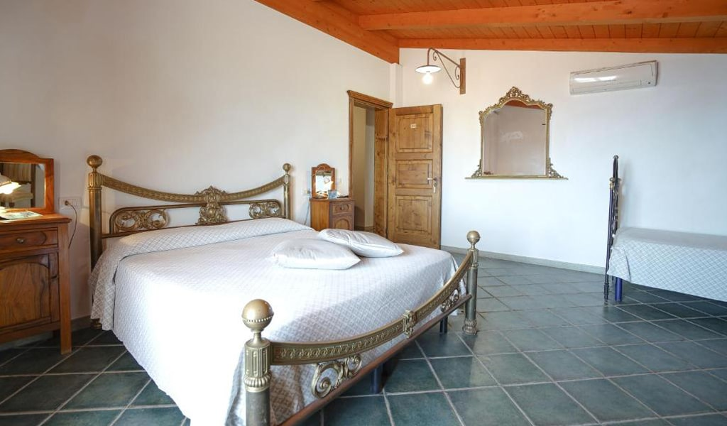 Hotel Residence Costa Azzurra (2)