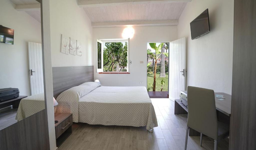 Hotel Residence Costa Azzurra (21)