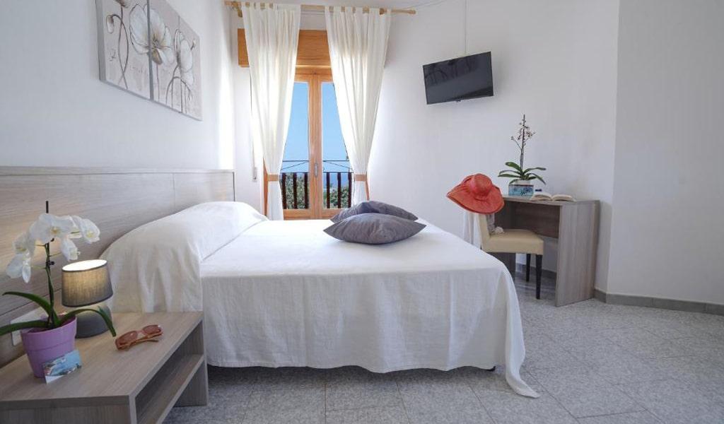 Hotel Residence Costa Azzurra (25)