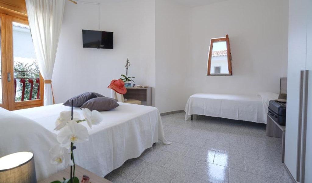 Hotel Residence Costa Azzurra (26)