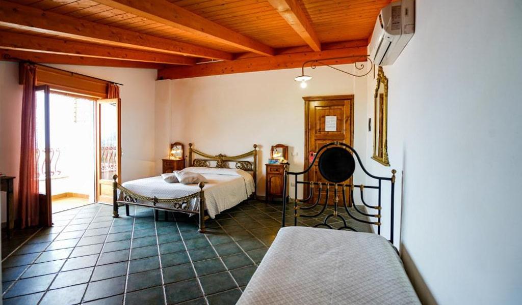 Hotel Residence Costa Azzurra (4)