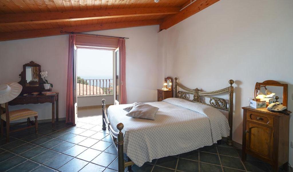 Hotel Residence Costa Azzurra (8)