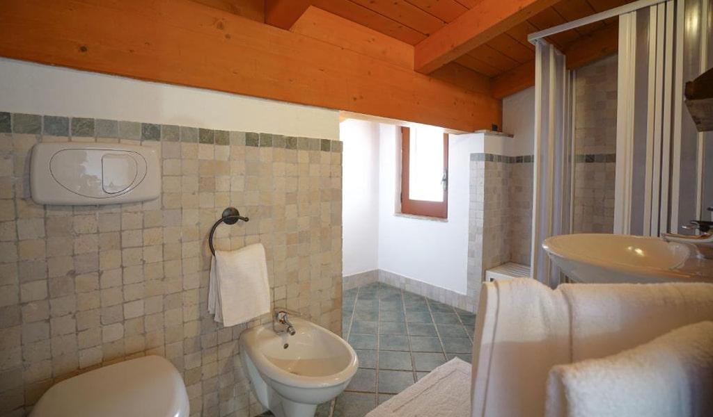 Hotel Residence Costa Azzurra (9)