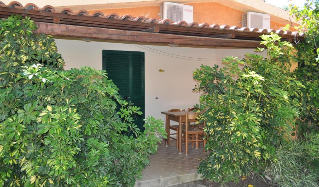Hotel Residence Sole Mare (12)