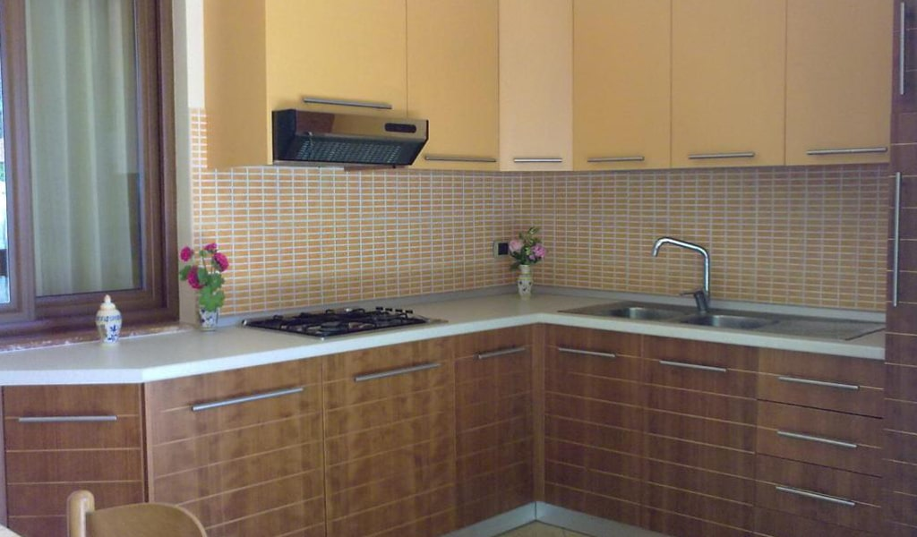 Hotel Residence Sole Mare (16)