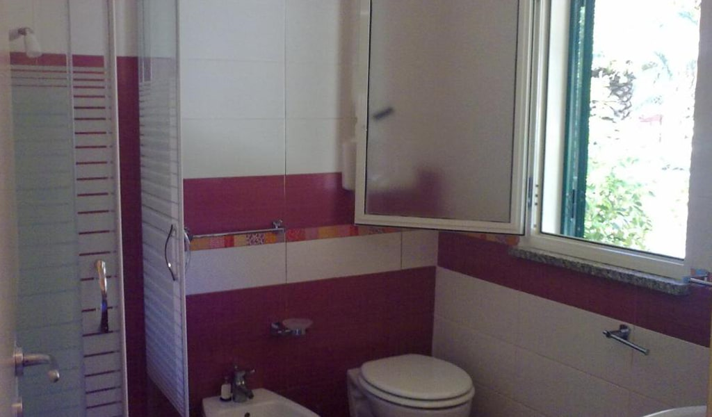 Hotel Residence Sole Mare (18)