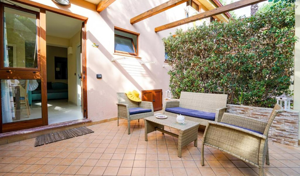 Hotel Residence Sole Mare (46)