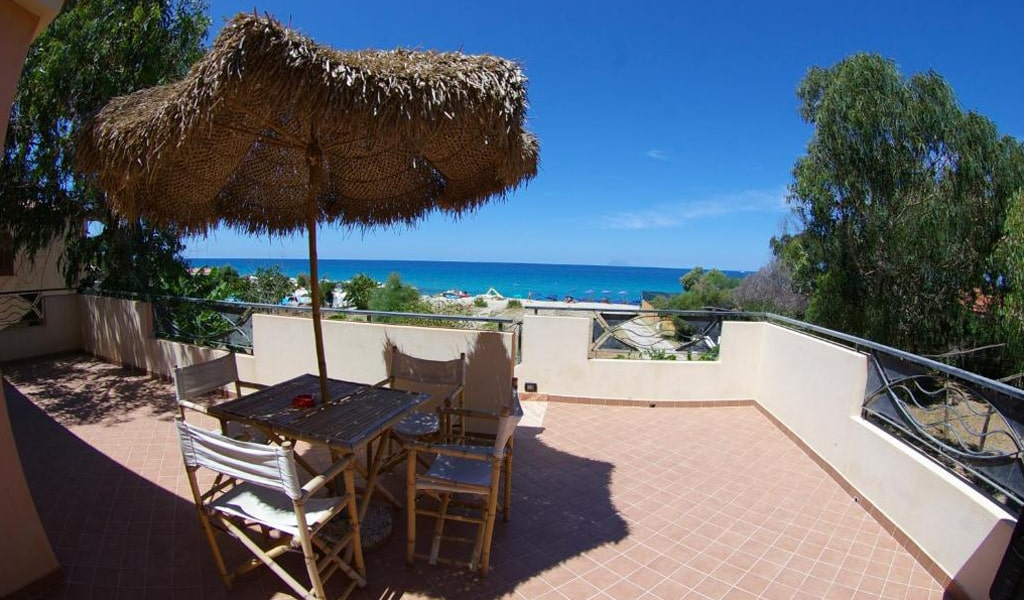 Hotel Residence Sole Mare (52)