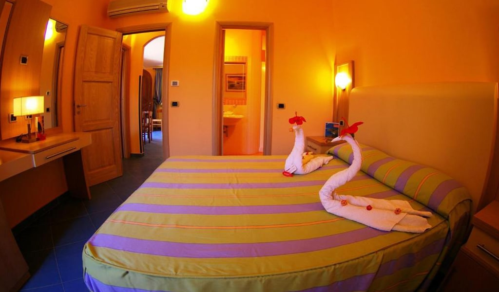 Hotel Residence Sole Mare (56)