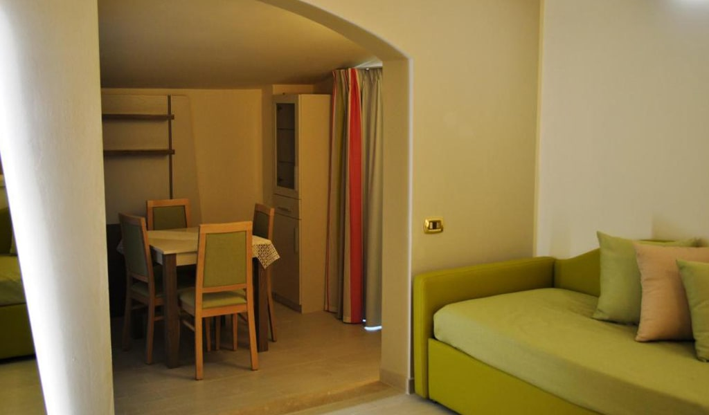 Hotel Residence Sole Mare (58)