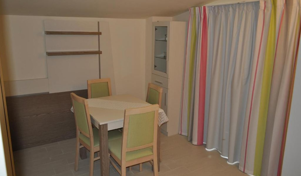 Hotel Residence Sole Mare (59)