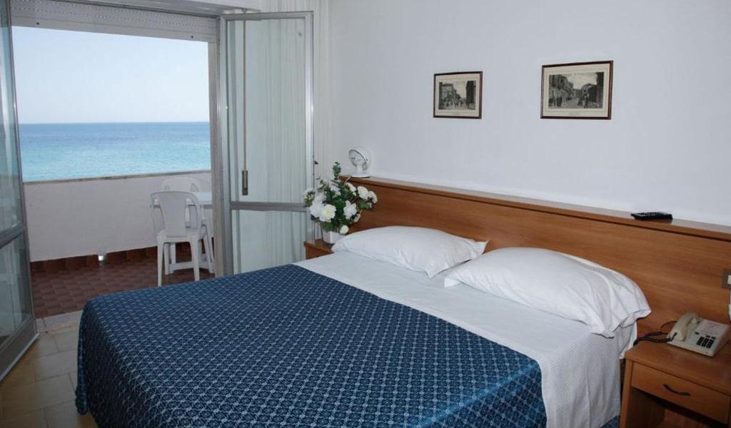 Hotel San Domenico (2)