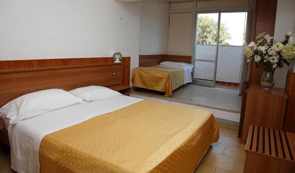 Hotel San Domenico (22)