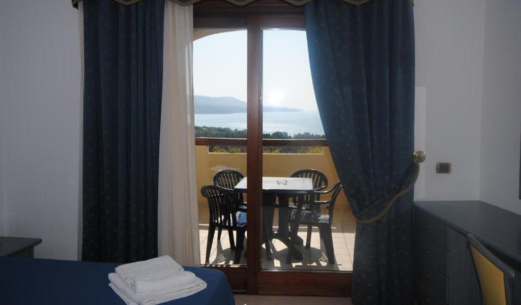 Hotel Scoglio del Leone (14)