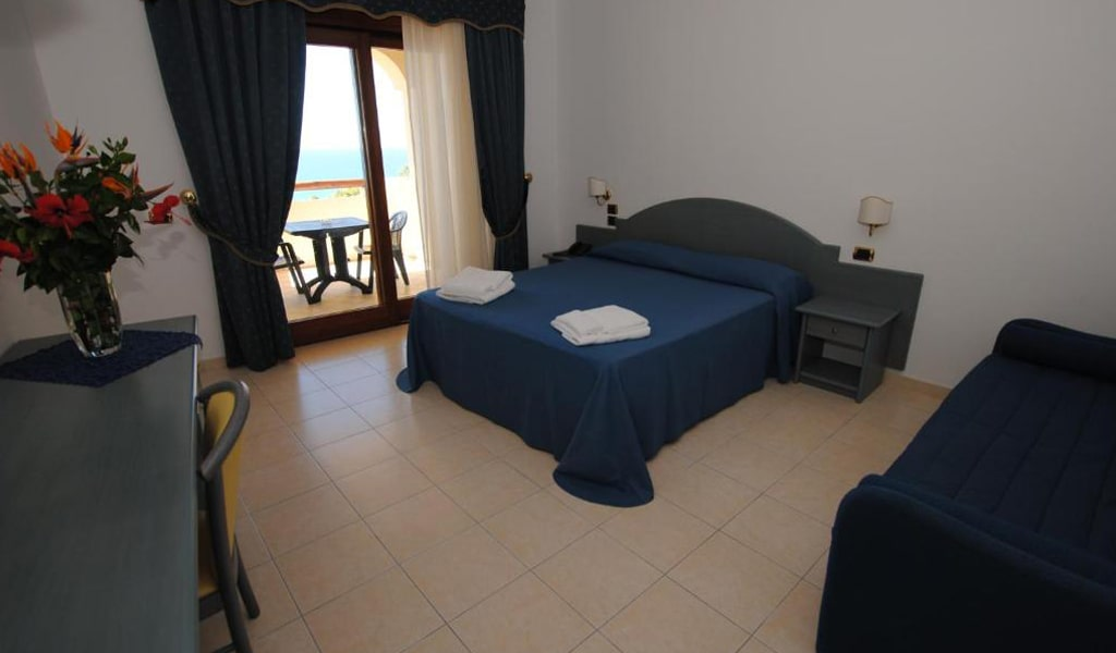 Hotel Scoglio del Leone (19)