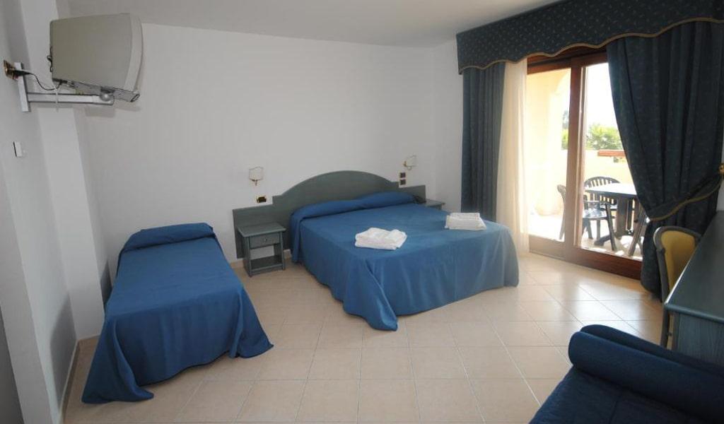 Hotel Scoglio del Leone (23)
