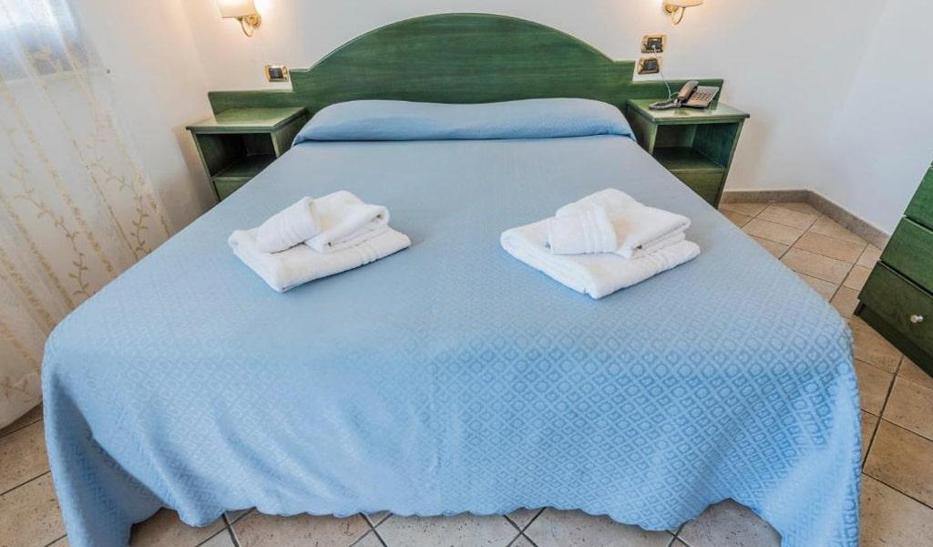 Hotel Scoglio del Leone (5)