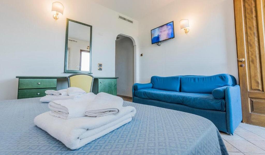 Hotel Scoglio del Leone (9)
