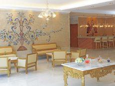 Kairaba Mythos Hotel & Spa