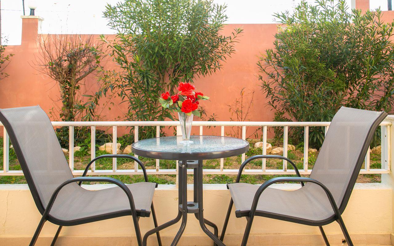 Kouros Apartments & Studios (24)
