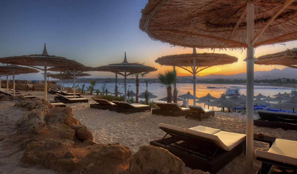 Le Royal Collection Luxury Resort (24)