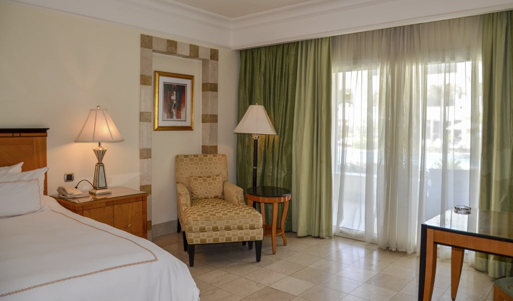 Le Royal Collection Luxury Resort (31)