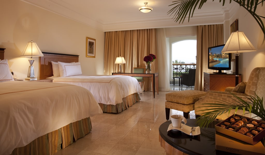 Le Royal Collection Luxury Resort (35)