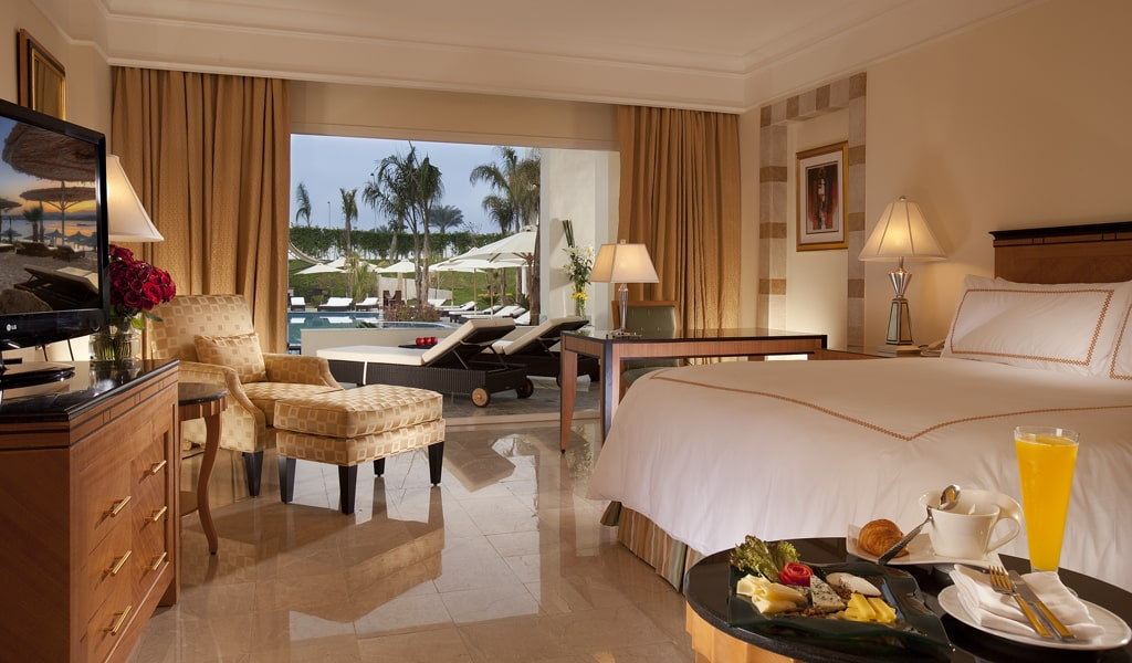 Le Royal Collection Luxury Resort (37)