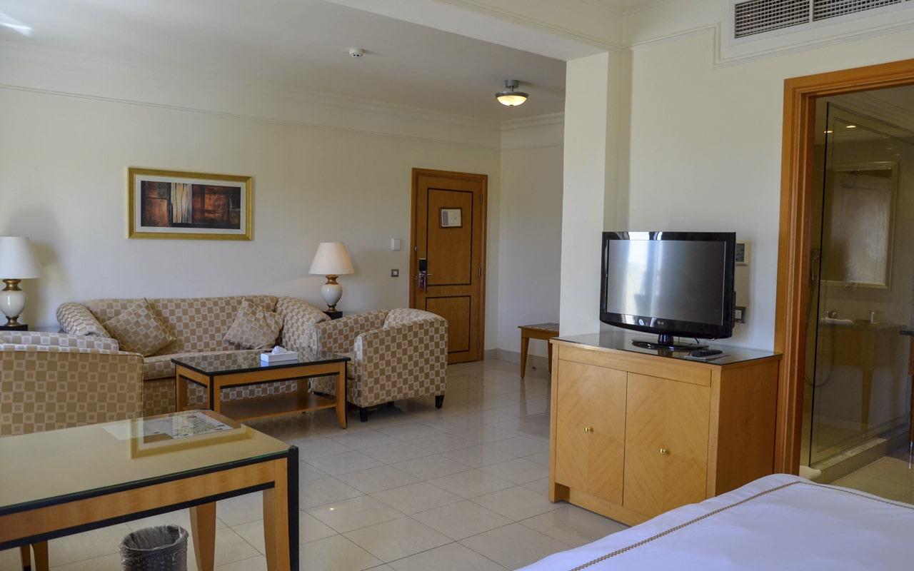 Le Royal Holiday Resort Aqua Park (63)