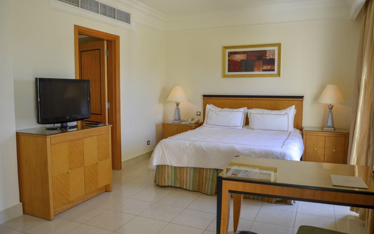 Le Royal Holiday Resort Aqua Park (65)