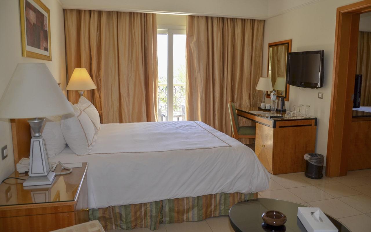 Le Royal Holiday Resort Aqua Park (71)